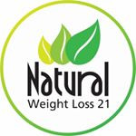 buy instagram account *********ightloss21