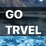 buy instagram account ****travl