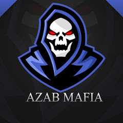 buy instagram account ********** Azab Mafia