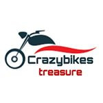 buy instagram account *********s.treasure