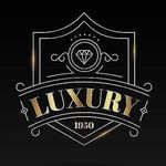 buy instagram account *****uxury