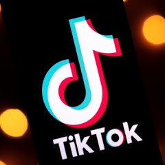 buy  account ****** Tiktok