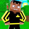 buy  account ******necraft