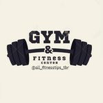 buy  account *******.in.gym_